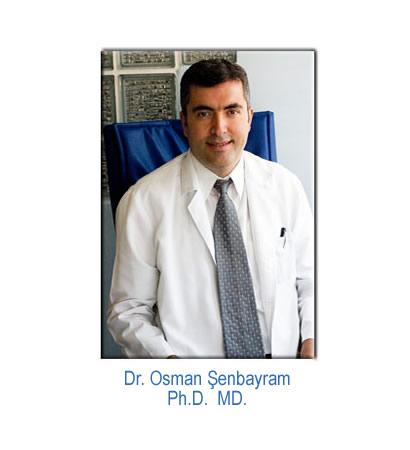 doktor-osman-senbayram